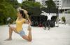 Improve your yoga practice