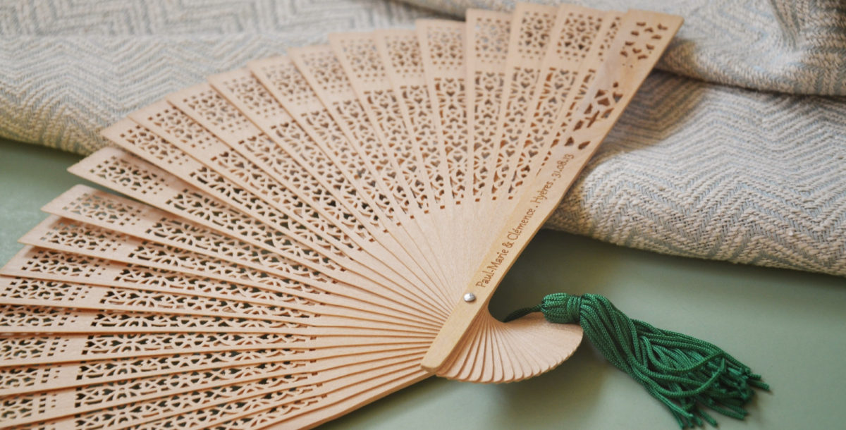 wedding-decoration-workshop-handmade-fans-bamboo-1